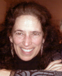 L. Eileen Keller, Ph.D., a licensed, supportive, experienced Clinical Psychologist located in Oakland
